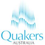 WARM Quakers
