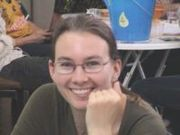 Aletia Dundas