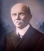 Richard Hallowell Phillips