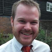 Mark Russ