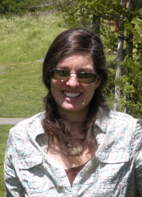 Rebecca Lynn Townsend