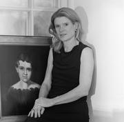 Helen W. Mallon