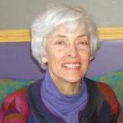 Caroline Whitbeck