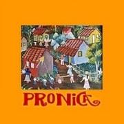 ProNica