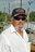 Ronald H. Foreman, Sr.