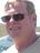 David R Sutcliffe