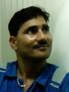 Omparkash Parmar