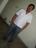 MAYANK BHUSHAN