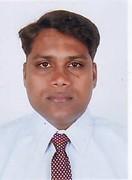 Bharat Patil