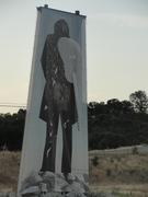 Johnny Cash Trail.