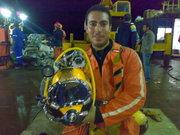 Amr Fathalla
