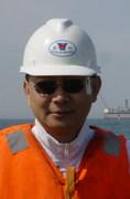 Dr Jeff Zhang