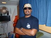Jaya Kumar A