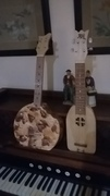 Two new ukes