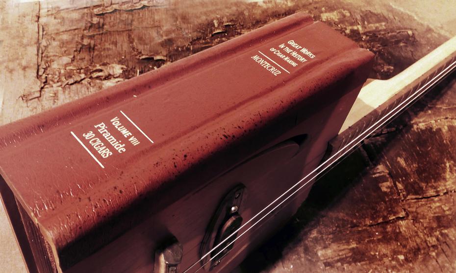Bible CBG-10