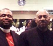 Original%201[2] Bishops Morton and Roberson