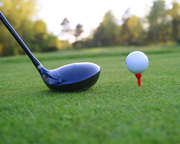 washington-dc-golf-courses-s