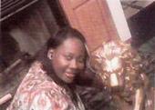 Prophetess R, Hickson
