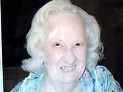 Velma L. Houser