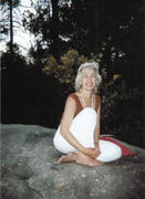 Linda Karmand