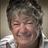 Janet Laughton Mackay