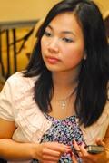May Kyi Han