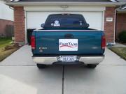 FairTax Ford