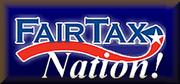 fairtaxorg_link(2)