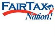fairtaxnation white