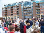 Crowd1409