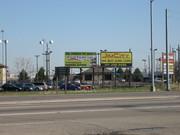 Fair Tax Billboard 2 in Dayton