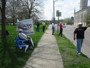 4-18-11 Fairtax & Tea Party 002