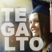 Tegalto/Tess G. (Twin Phoenix)