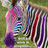 Valerie.G (Rainbow Zebra)