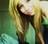 AlicornAnne