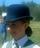 Lauren Matlock (turcootle)