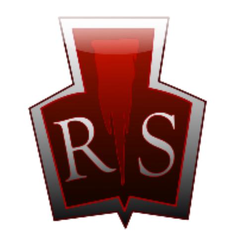 RedStreak (Lycan Knight)