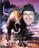 Marcus Covey (The BigMACosaurus)