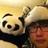 David Kim (Ukucaster73)