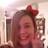 Katie Scogins (Beavecoon)