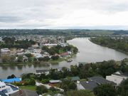 -Wanganui_from_Durie_Hill our town