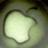Meredith (BioluminescentApple)
