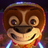 Vitalijus (The Swift Pandaman)