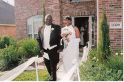 10 Leaving the Wedding