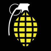 david (the combustible lemon)