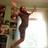 Colleen Murphy (sealicorn)