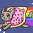 RainbowPastryKitteh ☃️