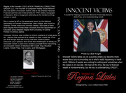 Innocent Victims Book Cover