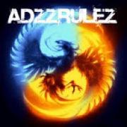 Adzz_rulez