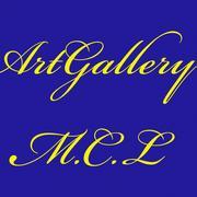 Artgallery MCL